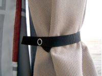 Isabella Door Ties 18cm